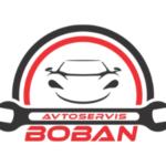 Avtoservis-Boban