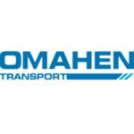 omahen transport