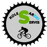 kolesarski-servis-vidic-litijski-tempomat