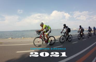 tempomatova-diagonala-2021-litijskitempomat
