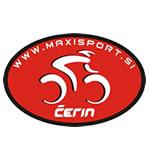 Maxisport Čerin