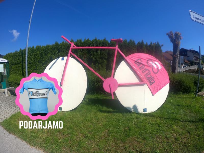 nagradna-igra-rosa-bike-litijski-tempomat-giro-d-italia