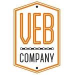 Veb-Compani-Litijski-Tempomat