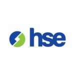 HSE-litijski-tempomat