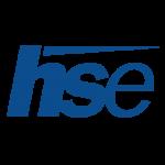 hse_holding_slovenske_elektrarne